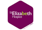 Elizabeth Hospice