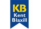 Kent Blaxill