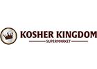 Kosher Kingdom