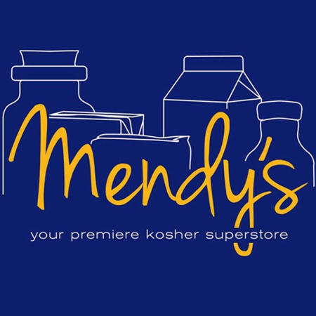 Big refit for Mendy's Superstore