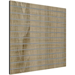 a429755f35b Pino Grey Slatwall Panels - Uni-Shop Shop Fittings