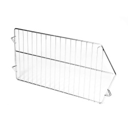 Retail Stacking Basket Dividers (10 Pack)