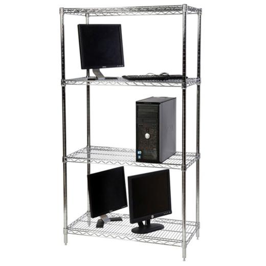 uni shop shopfitting suppliers for over 30 years. Black Bedroom Furniture Sets. Home Design Ideas