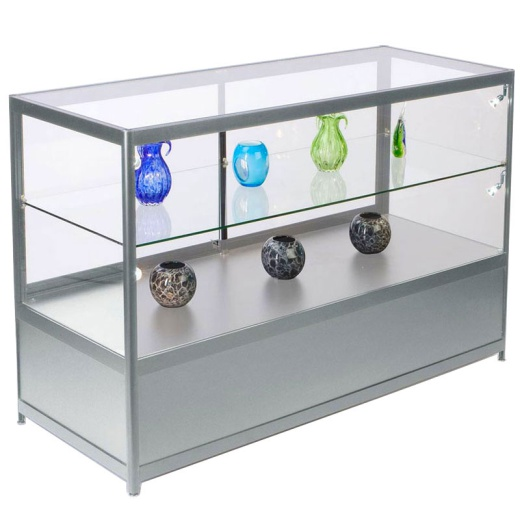 Showcase Storage Cabinet (900 x 1000 x 600mm)