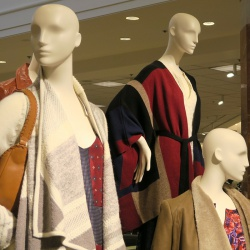 Shop Mannequins & Torso Displays