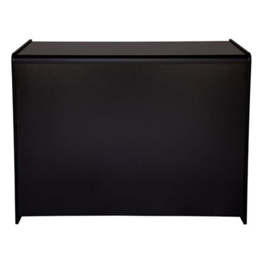 Image of Cash & Wrap Retail Counter (Assorted Colours)