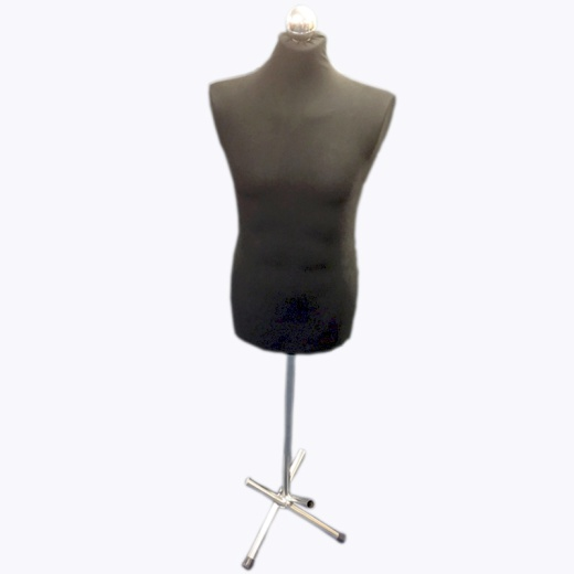Picture of Torso / Tailors Dummy Mannequin