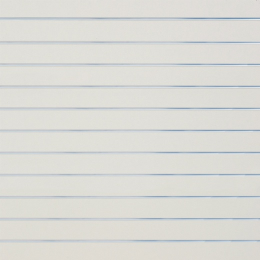 Picture of Grey Slatwall Panels (4x4 & 8x4)