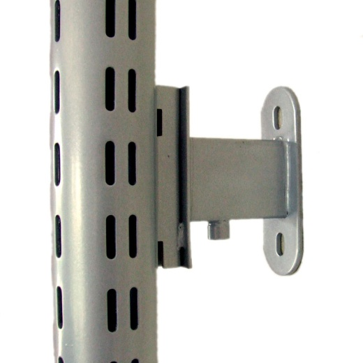 Picture of Twin Slot Tubular Wall Bays (Assorted Sizes)