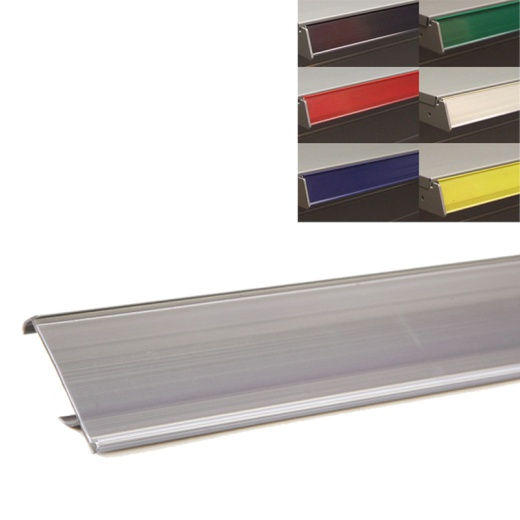 Uni-Shop (Fitting) Ltd - Retail Display Shelving Kit (1000mm Wide)